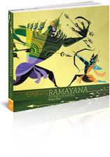 Ramayana – Divine loophole